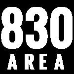 830area.com